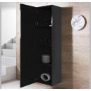 armario-le-lu-v4-negro-negro-abierto