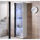 armario-le-lu-v5-blanco-negro-abierto