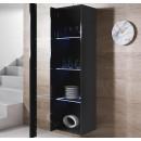 armario-le-lu-v5-negro-negro-abierto
