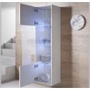 armario-le-lu-v6-blanco-blanco-abierto