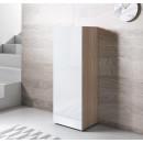 armario-luke-v1-40x126-pies-sonoma-blanco