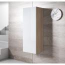 armario-luke-v1-40x126-sonoma-blanco