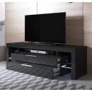 det-mueble-tv-sa-se-negro