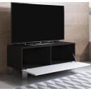det_01-le-lu-h1-100x30_pies-aluminio-negro-blanco