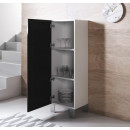 det_01-le-lu-v1-40x126-pies-aluminio-blanco-negro