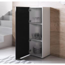 det_01-le-lu-v1-40x126-pies-blanco-negro