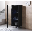 det_01-le-lu-v2-40x126cr-pies-aluminio-negro