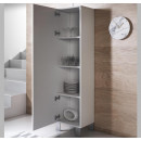det_01-le-lu-v4-40x165-pies-aluminio-blanco