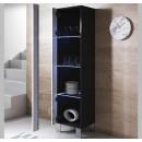 det_01-le-lu-v5-40x165cr-pies-aluminio-negro-blanco