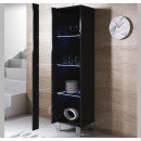 det_01-le-lu-v5-40x165cr-pies-aluminio-negro