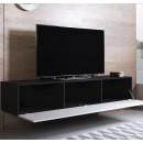 det_le-lu-h2-160x30-negro-blanco
