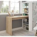 escritorio-y-estanteria-color-blanco-artik-y-roble-canadian