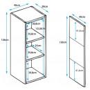 medidas-le-lu-v3-40x126