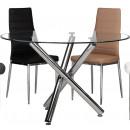 mesa comedor alexus 02