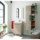 mueble-bano-verona-210C-1