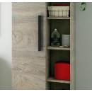 mueble-bano-verona-471C-