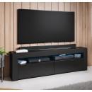 mueble-tv-aker-140-negro