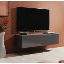 mueble tv berit h120 gris