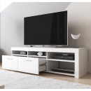 mueble-tv-co-cl-det-blanco