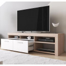 mueble-tv-co-cl-det-sonoma-blanco