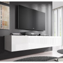 mueble tv forli xl blanco