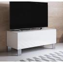 mueble-tv-luke-h1-100x30-pies-aluminio-blanco