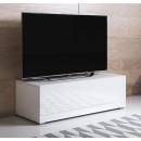 mueble-tv-luke-h1-100x30-pies-blanco