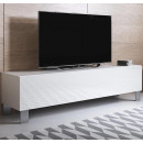 mueble-tv-luke-h1-160x30-pies-aluminio-blanco