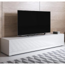 mueble-tv-luke-h1-160x30-pies-blanco