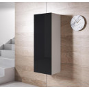 mueble-tv-luke-v1-40x126-blanco-negro