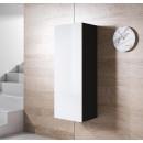 mueble-tv-luke-v1-40x126-negro-blanco