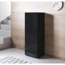 mueble-tv-luke-v1-40x126-pies-negro
