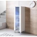 mueble-tv-luke-v2-40x126cr-pies-aluminio-blanco
