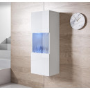 mueble-tv-luke-v3-40x126cc-blanco