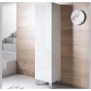 mueble-tv-luke-v4-40x165-pies-aluminio-blanco.