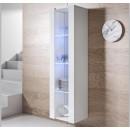 mueble-tv-luke-v5-40x165cr-blanco