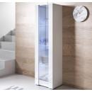 mueble-tv-luke-v5-40x165cr-pies-blanco