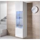 mueble-tv-luke-v6-40x170cc-blanco