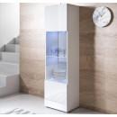 mueble-tv-luke-v6-40x170cc-pies-blanco