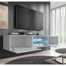 mueble tv tibi blanco det01