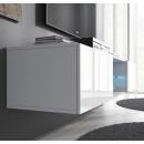 mueble tv tibi blanco det02