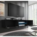 mueble tv tibi negro det01