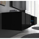mueble tv tibi negro det02