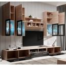 mueble_salon_ar-ac_sonoma_abierto