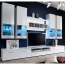 mueble salon teresa2 blanco