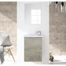 muebles-de-baño-con-espejo-y-lavabo-compact-01