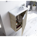 muebles-de-baño-con-espejo-y-lavabo-compact-02