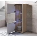 vitrina-colgante-le-lu-v3-40x126-pies-sonoma-blanco-abierto-det
