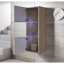 vitrina-colgante-le-lu-v3-40x126-sonoma-blanco-abierto-det