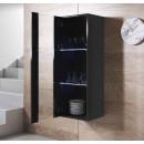 vitrina-colgante-luke-v2-40x126cm-negro-negro-abierto